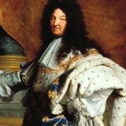 Pierre Legendre : Pourquoi est-il si difficile de définir l'Etat en France ?