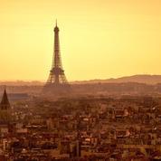 Jours fériés : non, les Français ne sont pas les plus privilégiés