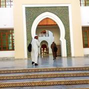 Le Maroc forme des imams français