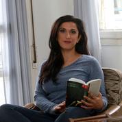 En Israël, un roman d'amour entre une Juive et un Palestinien retiré du programme scolaire