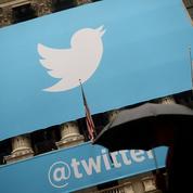 Twitter critiqué pour sa modération des contenus sexistes