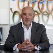 Orange rachète Groupama Banque pour lancer sa banque mobile