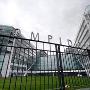 Médecin suicidé à l'hôpital Pompidou: la famille veut une enquête pour homicide
