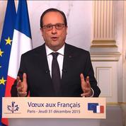 Chômage, croissance : pourquoi les promesses de François Hollande sont creuses