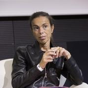 Agnès Saal exclue temporairement de la fonction publique