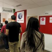 La formation des chômeurs pourrait coûter près d'un milliard d'euros