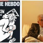 Charlie Hebdo : Dieu est-il coupable ?