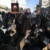 Iran-Arabie saoudite : les clefs de l'embrasement régional