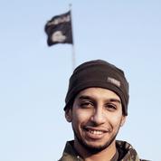 L'État islamique est désormais doté d'une branche extérieure