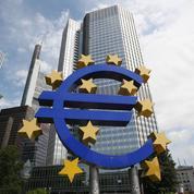 L'inflation 2015à 0,2% dans la zone euro