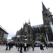 Agressions de Cologne : par peur des amalgames, certaines choses n'ont pas été dites