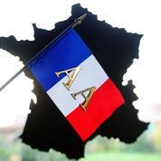 La France reste très surveillée par les agences de notation