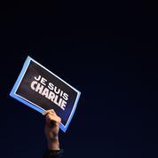 Attaques à Charlie Hebdo et l'Hyper cacher : retour sur trois jours de traque