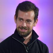 Pourquoi Twitter fait sa révolution en abandonnant les 140caractères