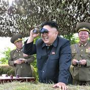 Kim Jong-un prend le risque d'isoler un peu plus son «royaume ermite»