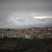 La Californie déclare l'état d'urgence face à une gigantesque fuite de gaz