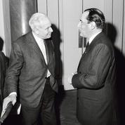 Mitterrand : pas un écrivain raté, mais un écrivain manqué