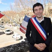 Le maire FN de Beaucaire devant la justice