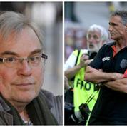 Lettre de Robert Redeker à Guy Novès pour qu'il sauve le rugby français