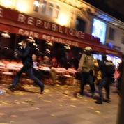 Menace terroriste : «Être préparé permet d'éviter la panique»