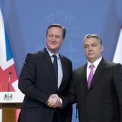 Brexit : Cameron parviendra-t-il à vaincre l'euroscepticisme britannique ?