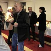 Le CFCM se félicite de la journée portes-ouvertes dans les mosquées