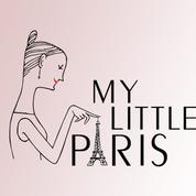 My Little Paris à l'assaut de l'Europe