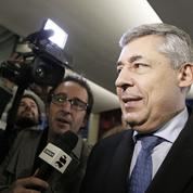 Guaino accuse Hollande «d'accréditer la stigmatisation des musulmans»