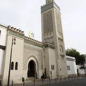 Visite de Hollande à la Grande mosquée de Paris : la course sans fin aux religions