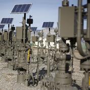 Les États-Unis lancent leurs exportations de gaz vers l'Europe