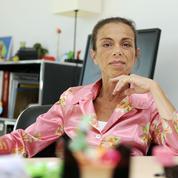 Frais de taxis : Agnès Saal regrette sa faute «à un point infini»