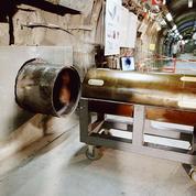 Le coût du stockage des déchets radioactifs a doublé