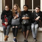 Non, les jeunes n'ont pas été sacrifiés par la protection sociale