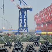 Obtenir le «statut d'économie de marché», un enjeu clé pour Pékin
