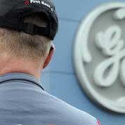 General Electric supprime 765 emplois en France