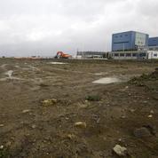 Le nucléaire français confirme son grand projet anglais