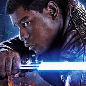 Star Wars VIII sera «bien plus sombre» selon John Boyega
