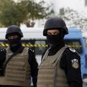 Syrie, Égypte, Libye, Tunisie : cinq ans après, le printemps ou le chaos ?