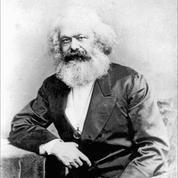 Oui, le totalitarisme communiste était bien en germe dans l'œuvre de Karl Marx