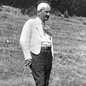 Heidegger ou l'énigme sans fin