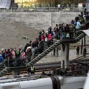 La Suisse demande aux réfugiés de financer en partie leur accueil