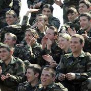 Qu'est-ce qu'un réserviste de l'armée ?