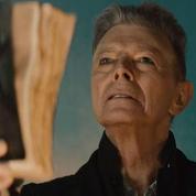 David Bowie : son album Blackstar domine les ventes en France