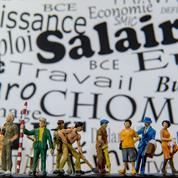 Patrons, combien vous coûte réellement l'embauche d'un salarié?