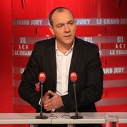Laurent Berger : «Il n'y a pas de mesure miracle» contre le chômage
