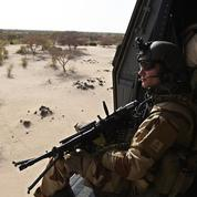 Les terroristes contournent l'opération «Barkhane»