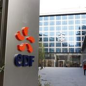 Nouveau coup dur pour EDF et Areva