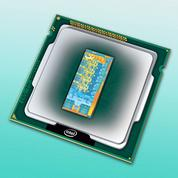 Puces informatiques: Amazon défie Intel