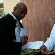 Mansour Kamardine: «Mayotte est au bord de la guerre civile»