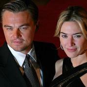 Oscar 2016 : Kate Winslet a foi en la victoire de DiCaprio